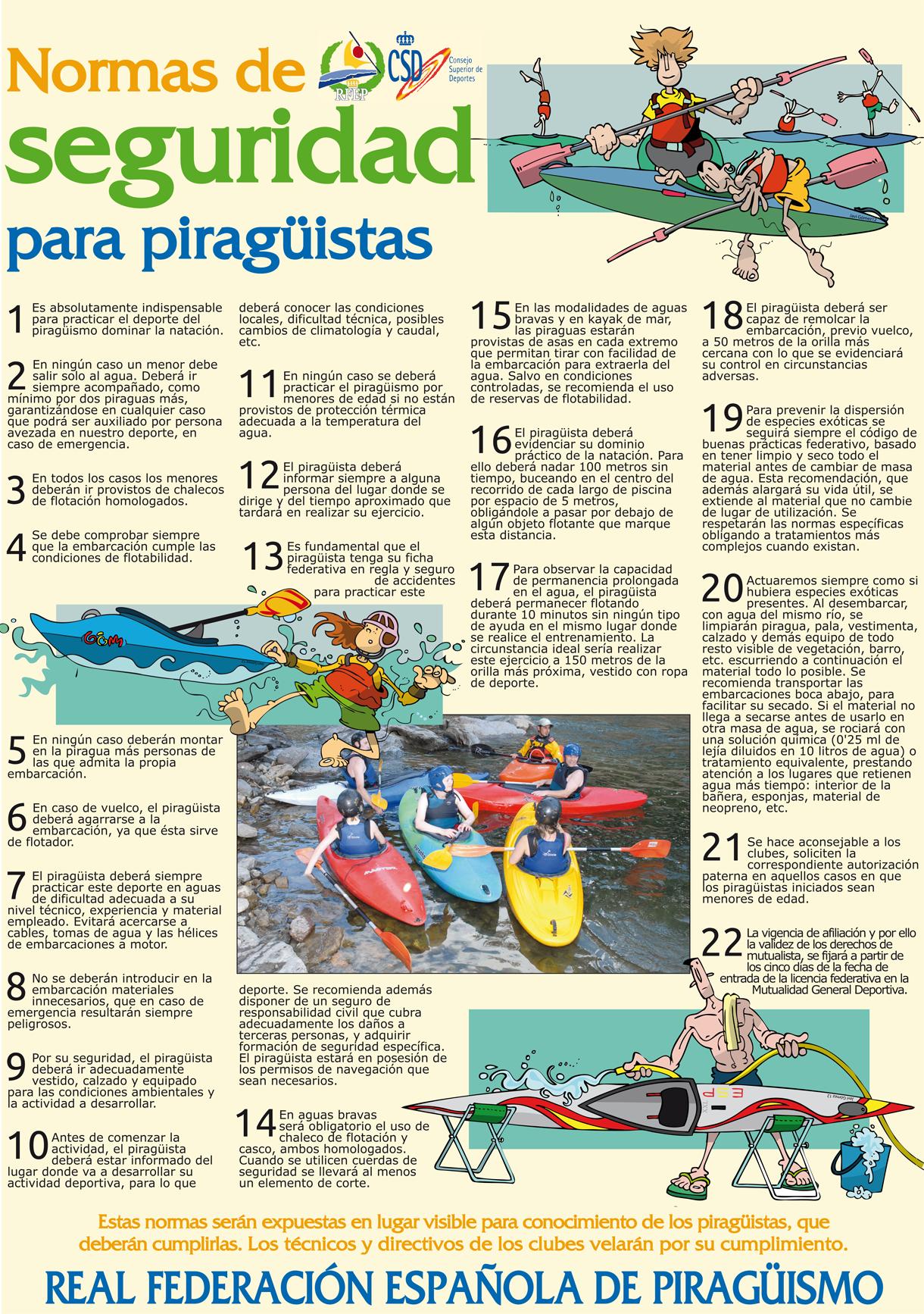 http://www.piraguamadrid.com/archivos/normasseguridad.png