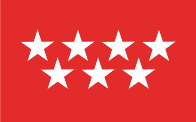 Publicación Orden convocatoria clubes máximas categorías