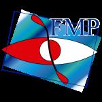 Federación Madrileña de Piragüismo