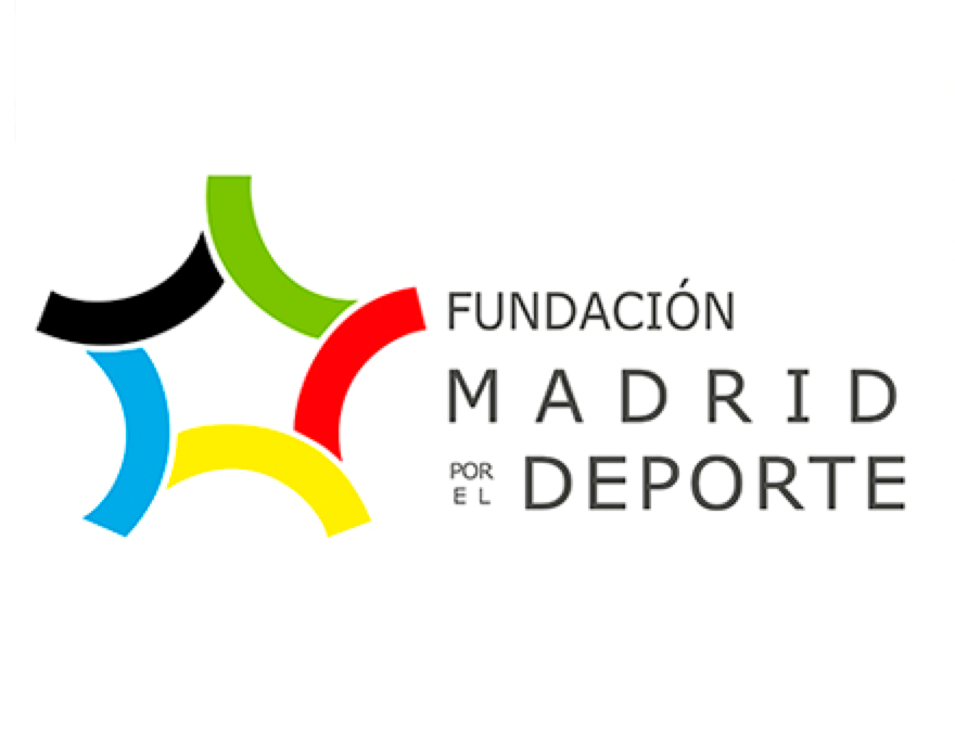 Convocatoria de las Becas 2018 de la Fundación Madrid por el Deporte