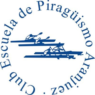 """El Club Escuela Piragüismo Aranjuez se proclama campeón en el """"L CAMPEONATO DE ESPAÑA DE INVIERNO"""", en SEVILLA"""