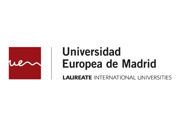 Título de Técnico Superior en Enseñanza y Animación Sociodeportiva