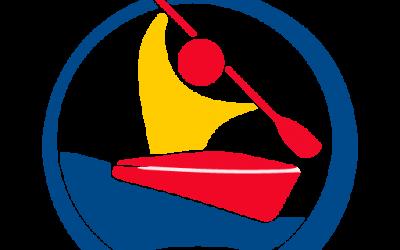Medidas y recomendaciones para el entrenamiento y actividades de equipo | RFEP