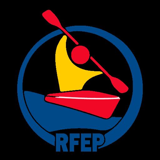 LOGO_RFEP