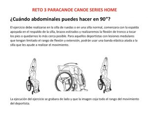 CANOE-SERIES-HOME_CONVOCATORIA_6-PARACANOE