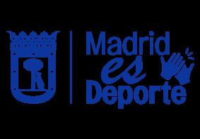Subvenciones de actividad (2018-2019), Ayuntamiento de Madrid