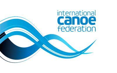 Declaración de la ICF sobre el fallo de la CAS: gobernanza del Stand Up Paddle