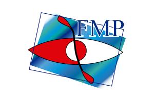 Finalizado proceso electoral 2020 de la FMP