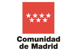 [ACTUALIZADO] Comunicado a Federaciones: situación COVID-19 (Comunidad de Madrid)