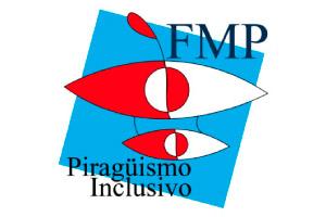 Piragüismo Inclusivo